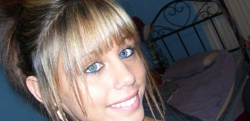 The Disappearance of Brittanee Drexel – Stories of the Unsolved