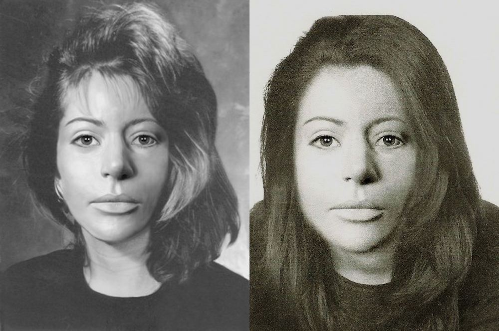 John & Jane Doe – Stories of the Unsolved
