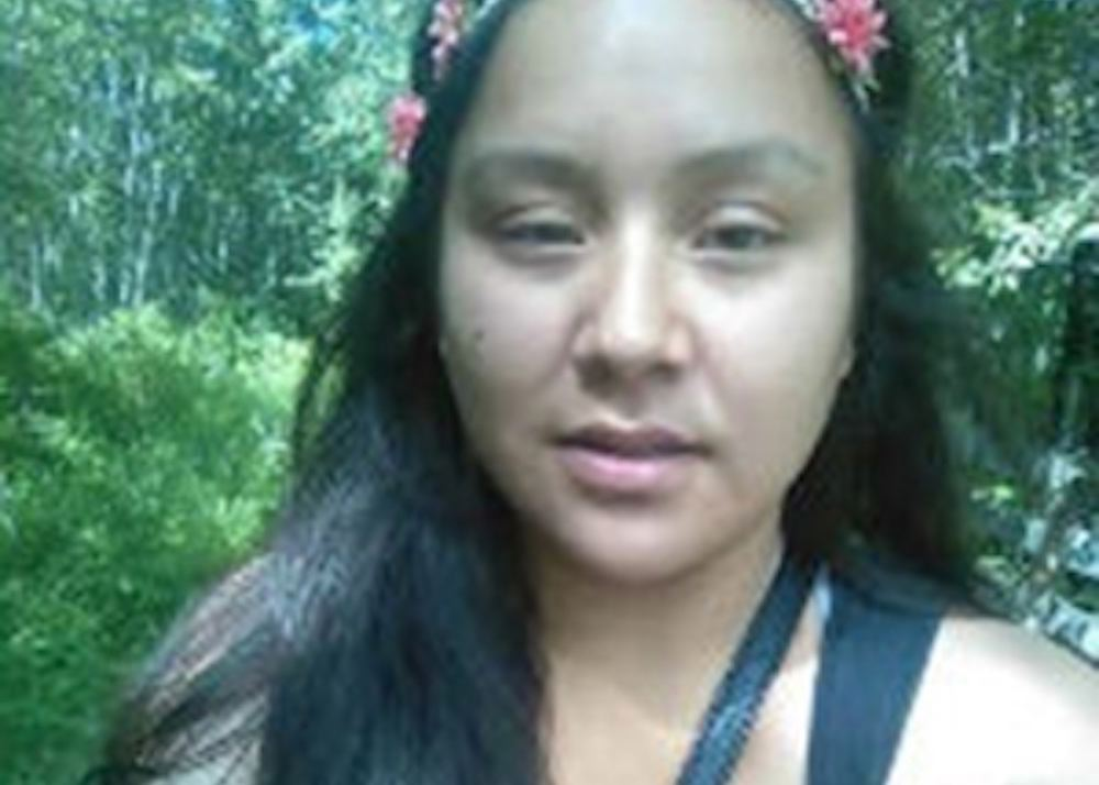 The Death of Alannah Jamima Cardinal – Stories of the Unsolved