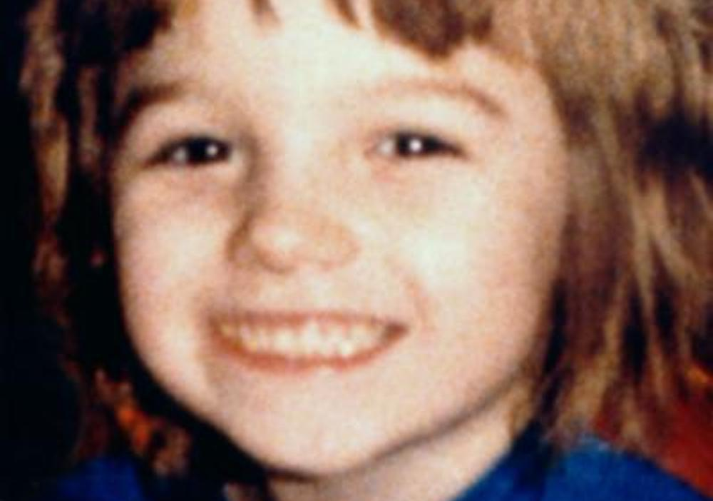 Missing Persons – Stories of the Unsolved